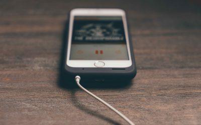 Wenn iTunes Probleme macht