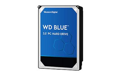 WD-Blue.jpg